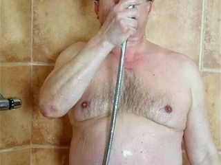 Slideshow 64. (#grandpa #old beggar #dad #mature)