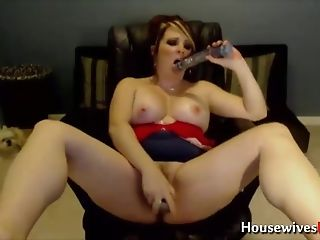 Fuck me when I get squirt fountain!