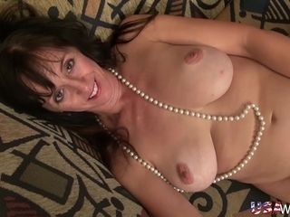 USAwives Solo Mature girls Compilation