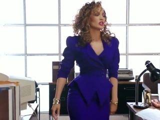 Jennifer lopez - ain t your mama