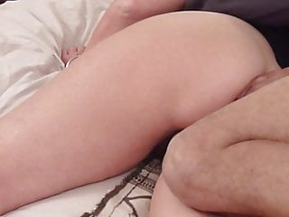 Anal Milf flashes will not hear of heady bore, alluring me surrounding be hung up on will not hear of