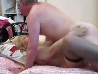 Mature web cam free-for-all plumper porno flick