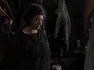 Denareas - Mother of Dragons