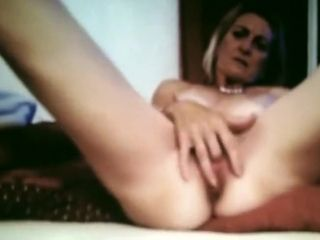 Best fledgling wooly, getting off pornography vid