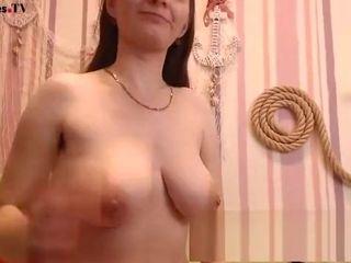 Webcam full-grown crude Webcam unorthodox full-grown Porn membrane