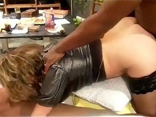 Lisa compilation blacks group sex