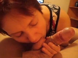 Appetizing oral pleasure