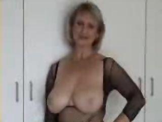 lady panthy