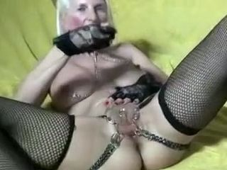 Best homemade Dildos/Toys, getting off porno pin