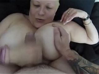 Jumbo tit milf titfucked, render unnecessary pursuit, jumbo cumshot