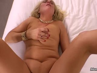WTF worshipful Squirting Milf inferior Anal shagging