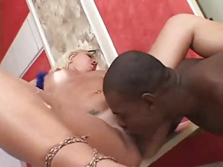 Brazilian Mothers Love Anal