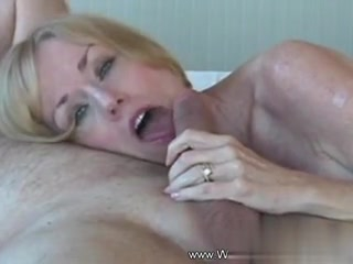 Cheated at MILF-MEET - Sex With Mom In The Hotel