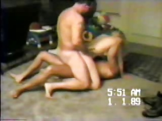 Homemade swinger wife 3