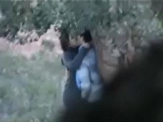 Arab wifey total flick attach - http://j.gs/BdQ4