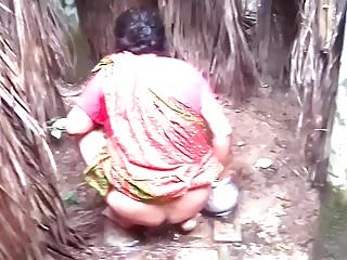 Indian MILF forbidden
