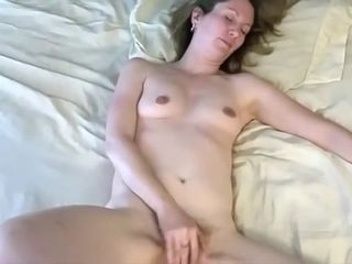 Wifey faps for Camera