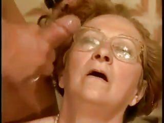 Grandma Susan