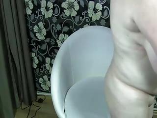 big mature boobs