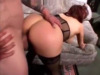 Mature amp sex industry stars luxurious Vanessa Bella braziliana money-shots brazilian gulp brazilian mexican spanish