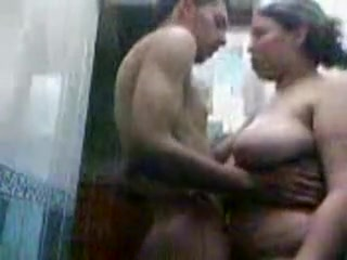 Mature bhabhi youthfull bf