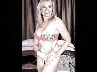 Videoclip - Hillary 2