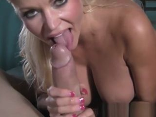 Point of view ravaging Nikita Von James With Nikita Von James And A