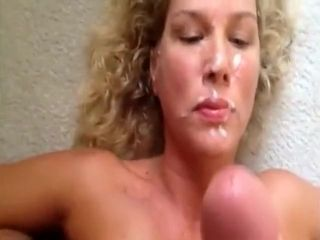 Inexperienced threeway with fucktoys oral pleasure and screw and jizz flow