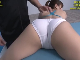 SSNI-270 Momojiri Cos daughter-in-law Angel Mie With enjoy To Pretty caboose