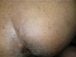 Madura de 50 restudy culito peludo