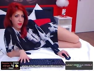 Anal,pussy,fucking,sucking,cock,mature,fuck,masturbation,solo,cocksucking,pussyfucking,public college,webcam,massage,mommy,webcams,milf