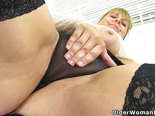 You shall snivel concupiscence your neighbour's milf fidelity 74