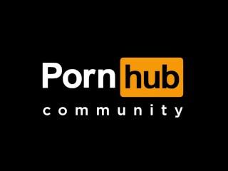 Black female domination cock ball torture sesh in Vegas