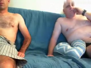 Steph_suzie intimate flick on 07/15/15 06:44 from Chaturbate