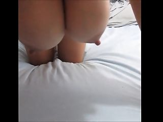 Big tits mexican ex wife