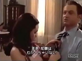 Angelina jolie sextap - utter vid HD on : http://bit.ly/utterSextapvids