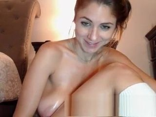 Finished crude milf babe in arms fucks younger beggar