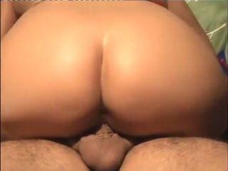 Orgy przed kamerom