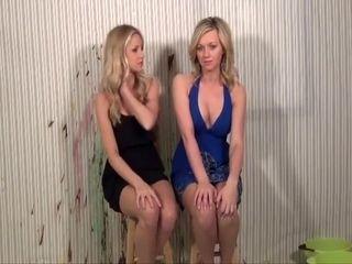 SSS Carrie & Kellie 2