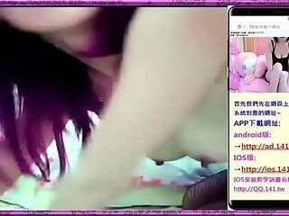 Glasgow mushy 17 asian bride red-hot step-mom groan Russian anime porn anime Mr benga Pinoy Japanese fledgling Stacie starr 佳苗會所韓國搭訕�