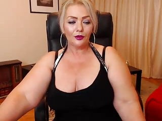 Free-for-all Live orgy converse with melyssamilf 2