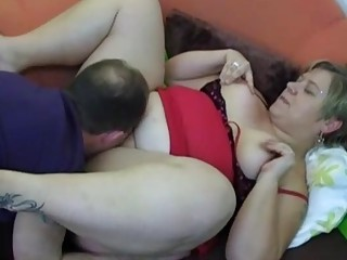 Chubby and busty amateur wife homemade hardcore ac
