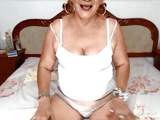 Granny Kate