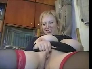 Stunning of age masturbates beyond everything cam (what&#039_s say no to commission?)
