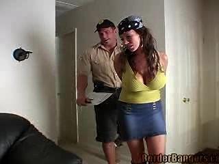 Ava Devine prostitute