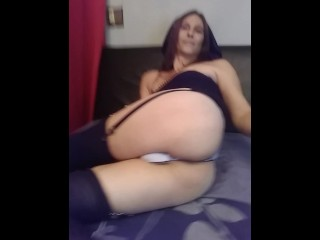 Nun religious roleplay on chaturbate