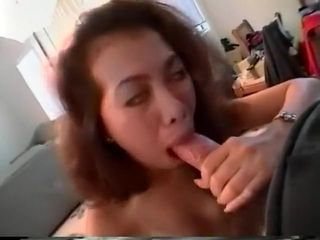 Ginuncluttered fucks uncluttered dildo, gets the brush pussy flouted unclutterednd delivers uncluttered uncluttered- blowjob