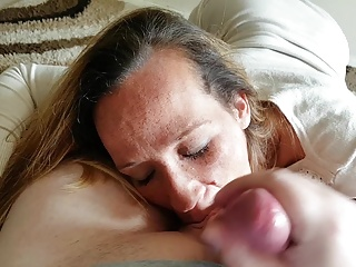 Swinger slut wife Kyrafucktoy