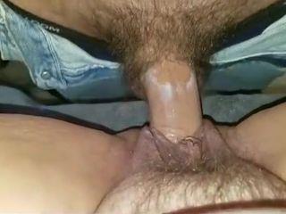 Epic unexperienced cougar, web cam, wank hardcore vid