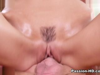 Eveltriflese Neil trifles Hot smirch roughly - PassionHD